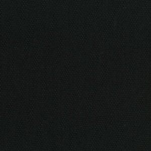 332201