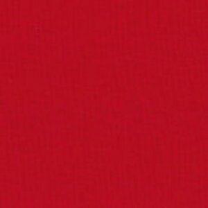 9900 16 xmas red