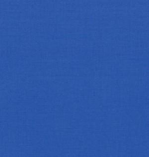 9900-167 Amelia blue