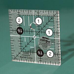 Rulers/Ruler rack