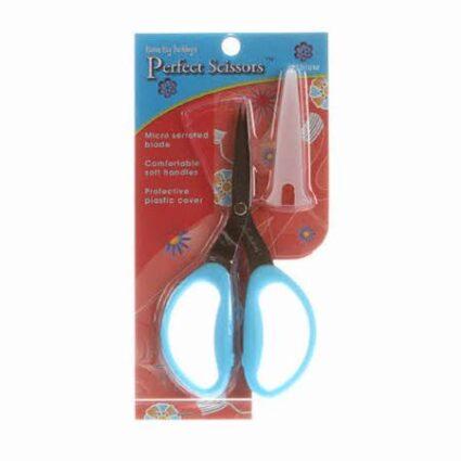 """Karen Kay Buckley Perfect Scissors 6"""" Medium"""