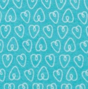 MM hearts