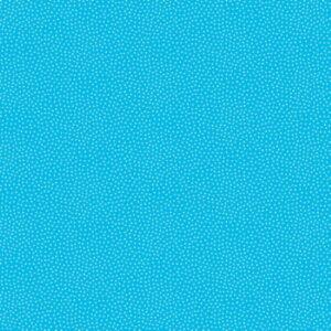 Makower Freckle Dot Pool