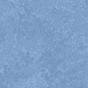 Makower Spraytime Bluebell