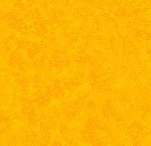 Makower Spraytime Bright Yellow