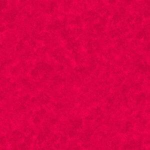 Makower Spraytime Carmine