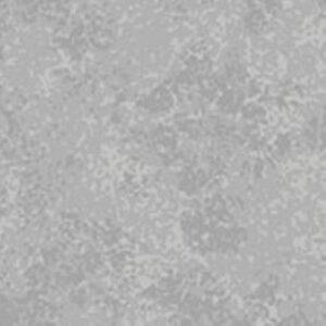 Makower Spraytime Cloud Grey