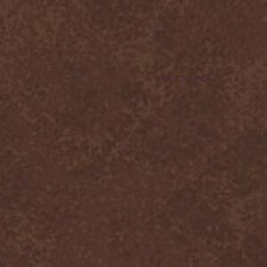 Makower Spraytime Cocoa
