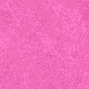 Makower Spraytime Fuschia