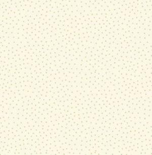 Makower Yuletide Spot Cream