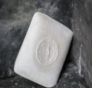 Merchant and Mill Chalk