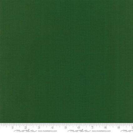 Moda Bella Solid Basil Green