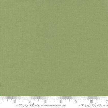 Moda Bella Solid Circa Celadon