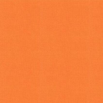 Moda Bella Solid Orange