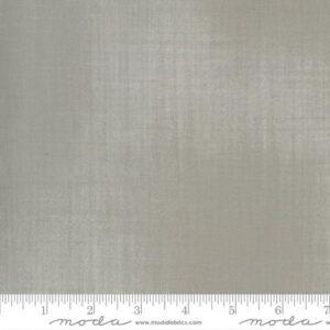 Moda Botanicals Vintage Grey Texture by Janet Clare