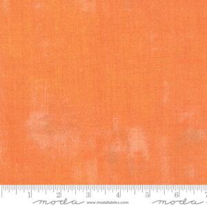 Moda Grunge Clementine by Basic Grey