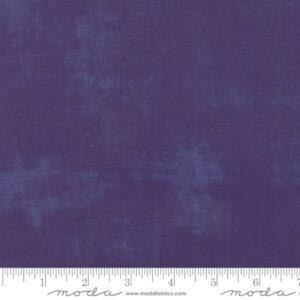 Moda Grunge Purple by Basic Grey