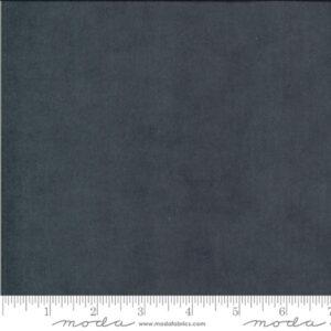 Moda Primitive Gatherings Flannel Basic Grey