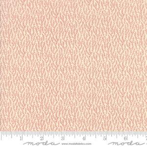 Moda Regency Romance Middleton Jane Pink by Christopher Wilson Tate
