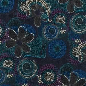 Nutex Australian Floral Design
