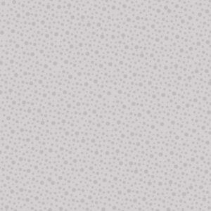 Nutex Bedrock Basics Grey Spot by Lynette Anderson