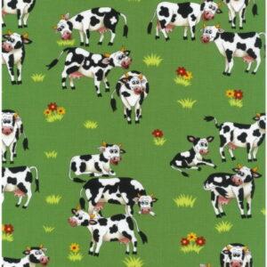 Nutex Farm Fun Cows