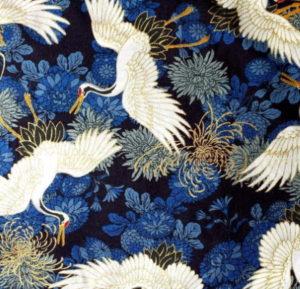Nutex Japanese Kirakira Cranes