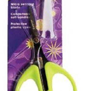Scissors/Stitch Rippers