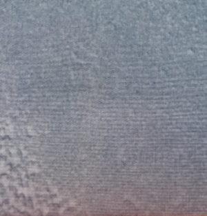 Sew Simple Blue Grey Batik