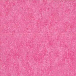 Spraytime Flamingo 2800-P62