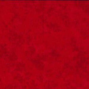 Spraytime Scarlet 2800-R06