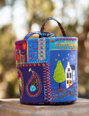 Wendy Williams Victorias Bag