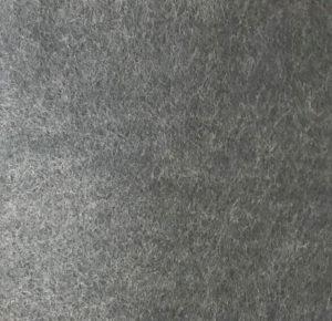 Woolfelt Dark Grey