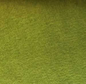 Woolfelt Moss Green