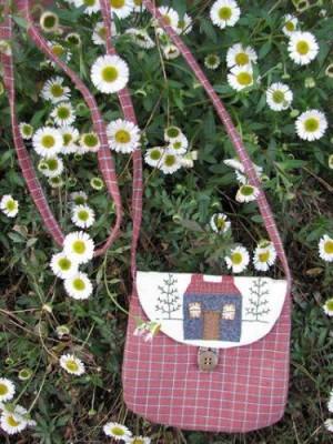 bessie's bag