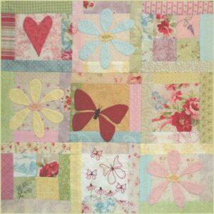 butterfly-garden-block-1