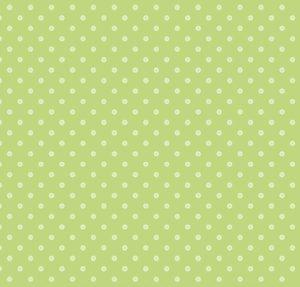 green spot