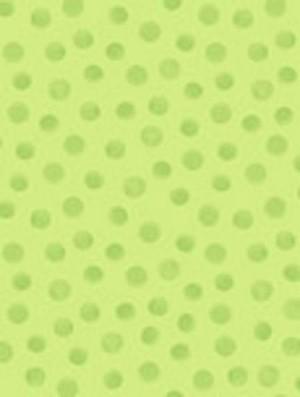 lewe green spot