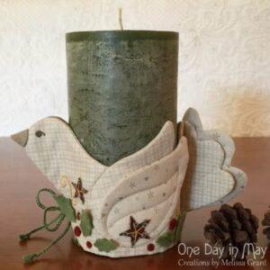 merry dove a