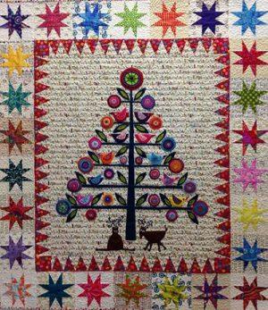 tree-xmas